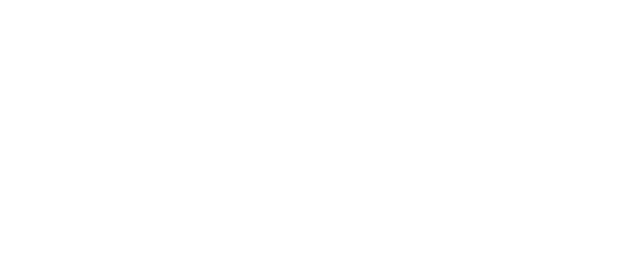 Total space producer & planner